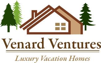 Venard Ventures